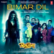 Bimar Dil Song