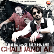 DJ Amit Songs Download: DJ Amit Hit MP3 New Songs Online