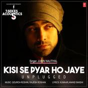 Kisi Se Pyar Ho Jaye - Unplugged Song