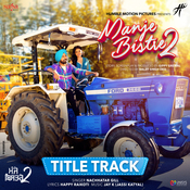 Nachhatar Gill Songs Download: Nachhatar Gill Hit MP3 New