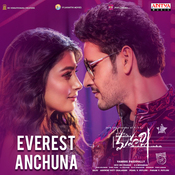 Everest Anchuna Song