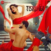Tishnagi Title Song Song