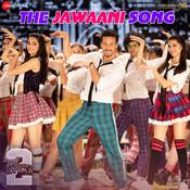 The Jawaani Song Song
