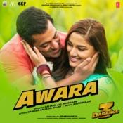 Awara Song