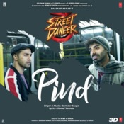 Pind Song