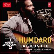 Humdard Acoustic Song