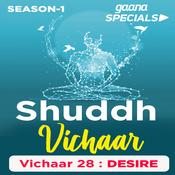 Vichaar 28-  Desire Song