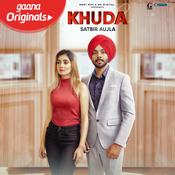 Khuda Song