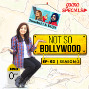 Ep-2 S2 : Sonakshi and Diljit Song