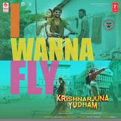 I Wanna Fly Song