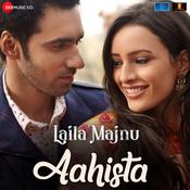 Aahista Song