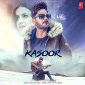 Kasoor Song