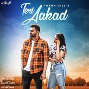 Teri Aakad Song