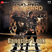 Gangster Look Song