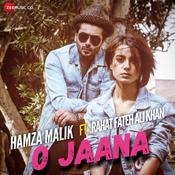 O Jaana Song