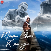 Menu Chad Ke Na Ja MP3 Song Download- Menu Chad Ke Na Ja