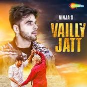 ninja 2 tamil movie download
