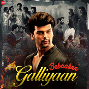 Galliyaan Song