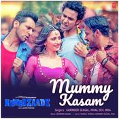Mummy Kasam Nawabzaade Movie Songs