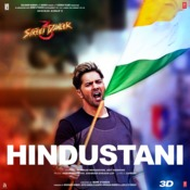Hindustani Song