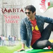 Sadda Move Song