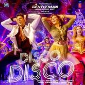 Disco Disco Song