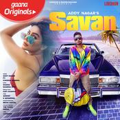 Savan Song
