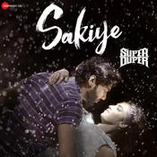 Sakiye Song