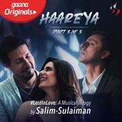 Haareya Song