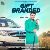 Gift Branded Song