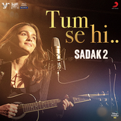Tum Se Hi (Reprise) Song