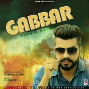 Gabbar Song