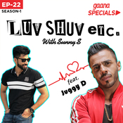Ep-22  Juggy D Song