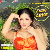 Funk Love Song