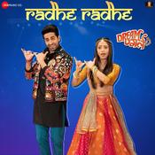 Radhe Radhe Song