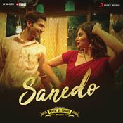 Sanedo Song