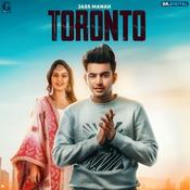 Toronto Song