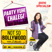 Ep-46 S2: Party yuhi chalegi Song