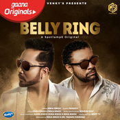 Belly Ring Song