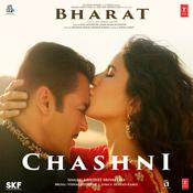 Chashni Song