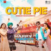 cutie pie mp3 download