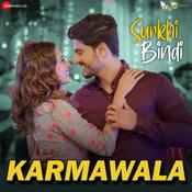 Karmawala Song