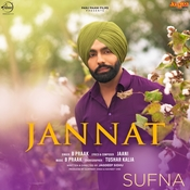 Jannat Song
