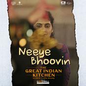 Neeye Bhoovin Song