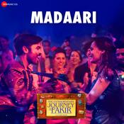 Madaari Song