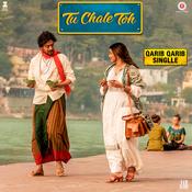Tu Chale Toh MP3 Song Download- Qarib Qarib Singlle Tu Chale