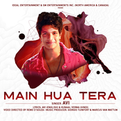 Main Hua Tera Song