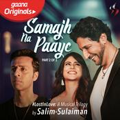 Samajh Na Paaye Song