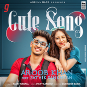 Cute Song Song