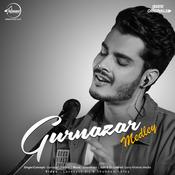 Gurnazar Medley Song